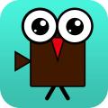 萝莉资源网 V1.0 安卓版