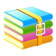 文件批量压缩工具(File Optimizer) V12.3 官方版