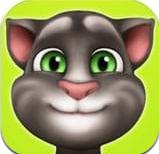 我的汤姆猫 V1.4.1 最新版