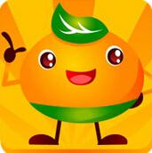 3733游戏盒 V1.7.9 苹果版