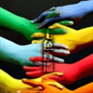 七色岛日韩伦理片资源分享影院 V2.0 免费版