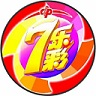 七乐彩跟随分析大师 V20180208 绿色版