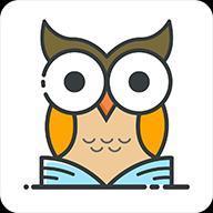 动漫之家漫画网域址分享 V1.0 安卓版