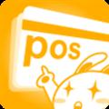 淘钱卡宝 V1.2.1 安卓版