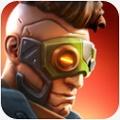 英雄猎手 V1.0 ios版