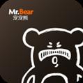 宠宠熊 V1.5.1 安卓版