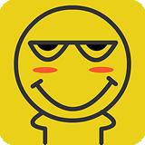 caopooml V1.0 安卓版