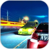 赛车创造者 V0.6.6.6 IOS版