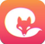 找玩找乐 V1.1 最新版