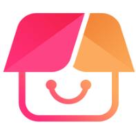 豆芽铺 V1.0.2 安卓版