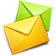 石青万能邮件助手电脑绿色版