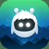 奥比亚 V1.0 苹果版