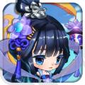 梦幻山海战 V1.0 破解版