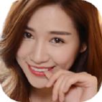 我的总裁女友 V1.0 苹果版