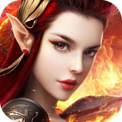 女神纪元 V2.1.12 安卓版
