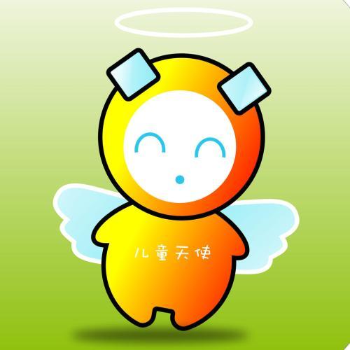儿童天使V V3.1.5 iPhone版