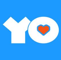 爱伴游 V1.0 安卓版