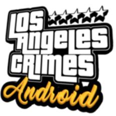 GTA洛杉矶犯罪V1.8 安卓版