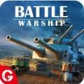 军舰海战 V1.0.2 安卓版