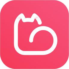 猫屎星球 V1.8.2 安卓版
