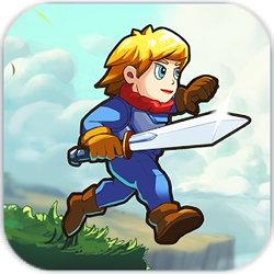剑与和平苹果版