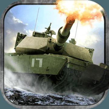 代号:铁甲雄狮 V1.0 安卓版