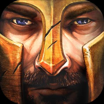 铁血文明 V1.0 苹果版