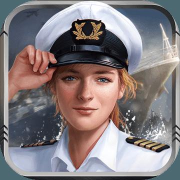 舰神 V1.0 苹果版