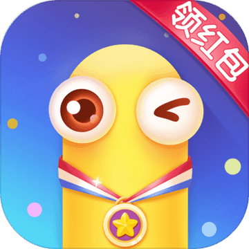 贪吃蛇总动员 V1.0 苹果版