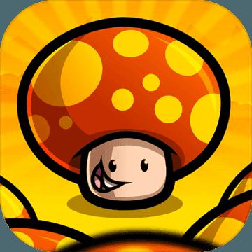 守护者:荣耀之旅 V1.0.15 苹果版