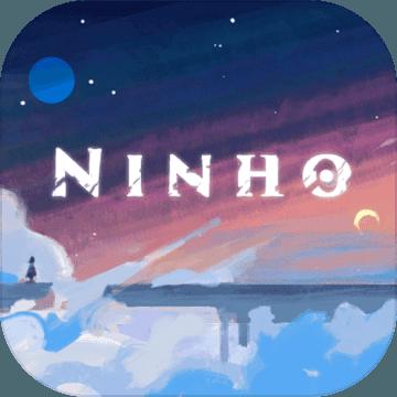 巢NINHO V1.0 苹果版