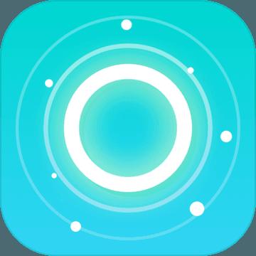 洼 V1.0 苹果版