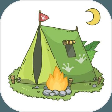 环球旅行家 V1.0 苹果版