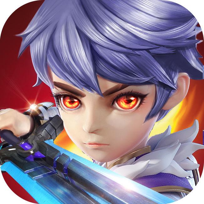 极品剑仙 V1.1 安卓版
