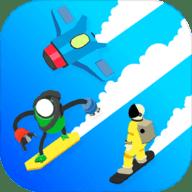 动力盘旋:漫游 V1.5.0 苹果版