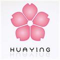 樱花刷赞精灵 V3.9 安卓版
