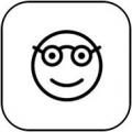 你了解自己吗 V1.0 苹果版