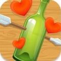调情的旋转瓶 V1.0 苹果版