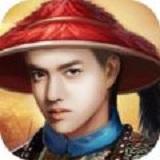 极品县官 V1.0 安卓版