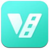 叶原影视 V1.0 安卓版
