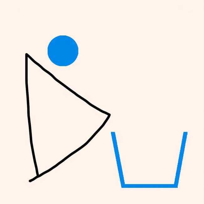 物理画线解谜2 V1.0 苹果版