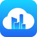 易同城 V0.0.3 安卓版