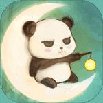 熊猫旅行家 V1.0 安卓版