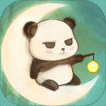 熊猫旅行家 V1.0 安卓破解版