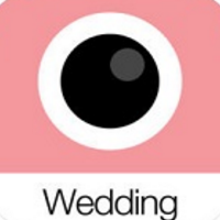 Analog Wedding V1.0.82 苹果版