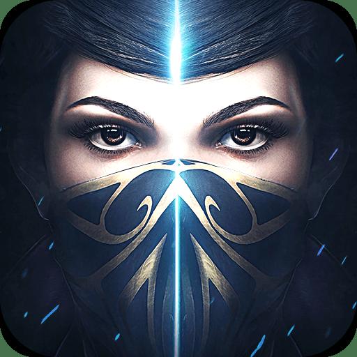 冒险佣兵团:觉醒 V1.0 苹果版
