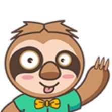 萌粉圈 V1.0.2 苹果版