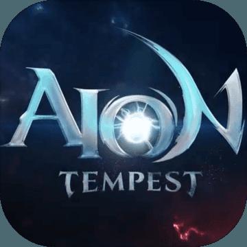 永恒之塔:风暴 V1.0 苹果版
