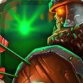 魔法围攻:守护者 V1.36 安卓版