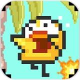 小鸟飞侠 V1.1 安卓版